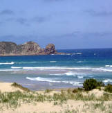 Phillip Island Australien